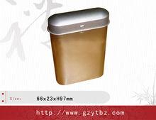 Small Mint Tin box