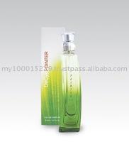 De'Cya Pointer Eau De Perfume for lady's perfume