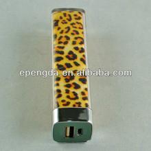 lipstick high quality power bank 12000mah,20000mah power bank for digital camera,2013 power bank 20000mah