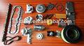 peças de motor para 6d22