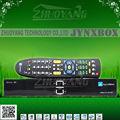 Ultra jynxbox v2 hd receptor de satélite w/jb200 dreamlink,ilink, sonicview, cnx