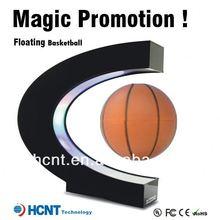 New Invention ! Maglev floating Globe for Promotion Gift ! soft rubber photoframe