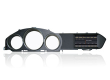 WITSON for new mercedes benz c-class cd radio player