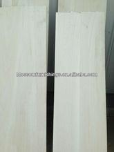 Paulownia Wood Board