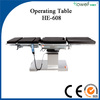 Medical Devices/Electrical Equipments/Operating Table with Knee Support
