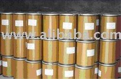 Mefenamic Acid, Paracetamol, Analgin, Folic Acid, Vitamin B12 (Mecobalamin) , Piracetam
