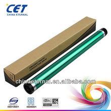 CET copier parts compatible Minolta Di152/183/164/184/Di1611/1811/2011 OPC drum,4021-0292-01