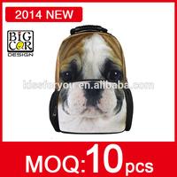 New Fashion Wholesale Felt Bags,felt laptop bag,wool felt bag