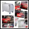 JNX-8000 non-boiler electrical portable car air freshener car wash