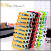 2014 Wholesale phone case for iPhone 5 Case,made in China