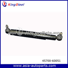 Toyota Steering Damper 47500-60051