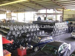 Bitumen Emulsion Rs-1k