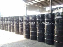 Bitumen Emulsion Ss-1k