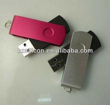 Swivel usb flash drives bulk cheap, bulk cheap 1gb usb drive