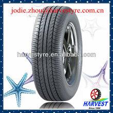 DURUN Brand 195/70R15C 235/60R16 radial tyre