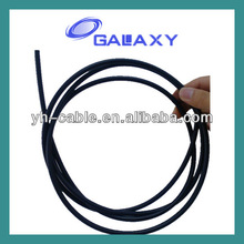 TUV Global approval Photovoltaic PV Cable 2mm2 4mm2 10mm2 16mm2 25mm2 35mm2 solar cable 6mm2