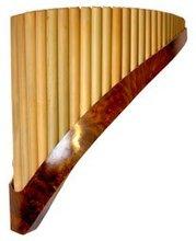 Royal Pan Flute