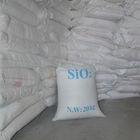 KIESELGUR/silica /silicon dioxide