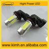 9006 7.5W 10-30V High power auto led lamp