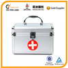 cheap wholesale first aid case first-aid cases