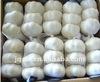 Wholesale Chinese Health Food White Natural Garlic