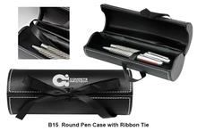 Promotional Pen Set Gift Box Malaysia