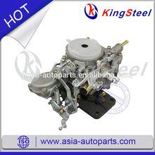 High Quality Weber Carburetor 21100-31410 For Toyota 12R