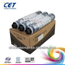 CET copier parts AFICIO1230D/1130D Toner Cartridges compatible with RICOH AFICIO 2015/2018F/2020/ MP1600/MP2000 ,888215