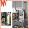 Quality Industrial Fruit Peeling Machine