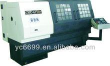 2013 new products CK6150*1000 lathe tool for making steel tube/lathe machine/250 Chuck/CNC machine