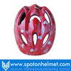 cute infant motorcycle helmet