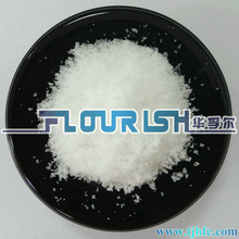 potassium chloride anhydrous/KCl 96% 97% 98% 99% 99.5% 100.5%