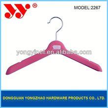 high quality door message recorder/door hanger