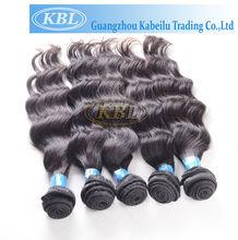 Brazilian hair,feather hair extension