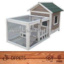 Guinea Pig Cage DFR065