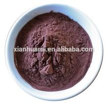 organic grape seed extract/proanthocyaanidin 95%