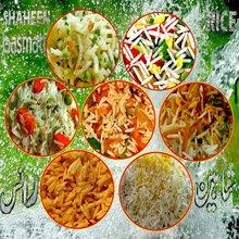 Basmati Cooked Rice