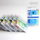 cell phone accessory for Galaxy S4 Mini Samsung I9190/I9192/I9195/I9198/Project J Mini best selling