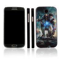 cool design LOL grand case for samsung s4