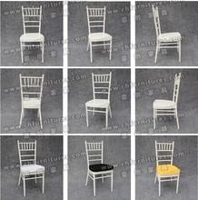 modern hotel furniture, cheap wholesale sillas tiffany chair YC-A22