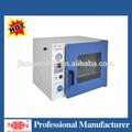 Digital de escritorio de la pantalla de secado al vacío horno/secador al vacío de la máquina de ladrillo lclay