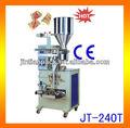 Doces / feijão / pequenos brinquedos / pipoca / lanches máquina de embalagem com preço JT-240T