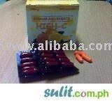 High C Sodium Ascorbate Vitamin C