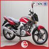 SX200-RX High Specification Top Seller 200CC Dirt Bike