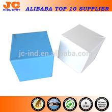 USA Popular Foam Cube