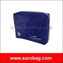 CM0304 design your own purple toilet bag