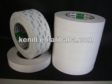manufacturer of acrylic acid PET Double sided tape
