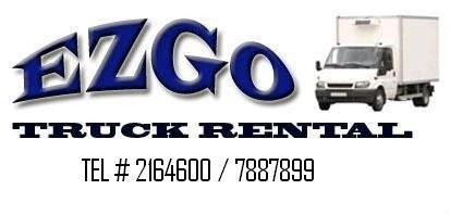 Lipat Bahay Manila Truck For Rent Philippines (mobile : 09178401681 ; landine: 5027882 /4176357 / 9759558 )
