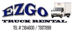 Lipat Bahay Manila Truck For Rent Philippines (mobile : 09178401681 ; landine: 5027882 /4176357)