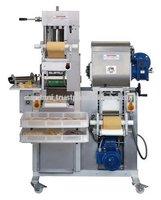 Multipurpose Group Pasta Machine
